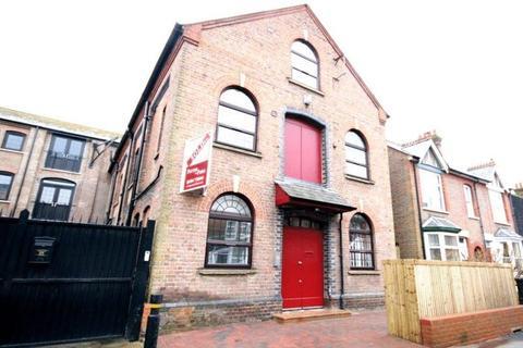 1 bedroom flat to rent - Higham Road, Chesham