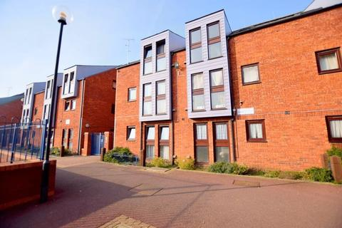 1 bedroom apartment for sale - Wycliffe End, Aylesbury