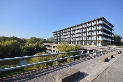 1 bedroom apartment for sale - Lake Shore Drive, Bristol