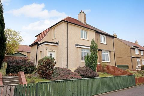 2 bedroom semi-detached house for sale - 16 Forthview Crescent, Bo'ness
