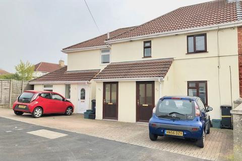 1 bedroom flat to rent - Meadow Vale, Bristol