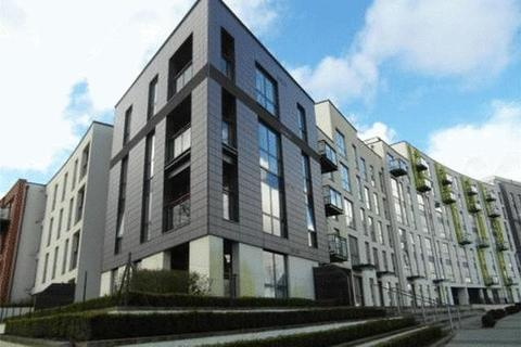2 bedroom apartment for sale - The Boulevard, Birmingham