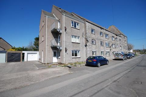 2 bedroom ground floor flat for sale - Malthouse Court, Broughton, Nr Cowbridge, Vale of Glamorgan, CF71 7QR