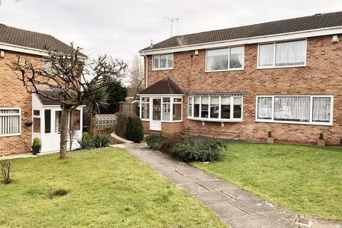 3 bedroom semi-detached house for sale - Southcote Grove, Birmingham