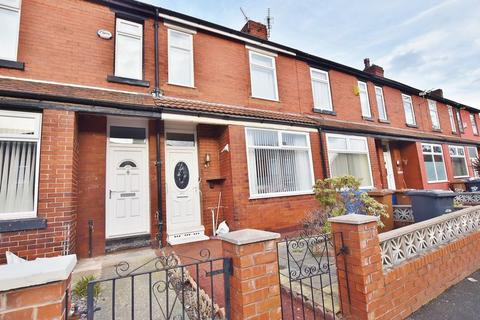 3 bedroom terraced house for sale - Graham Road, Salford 6