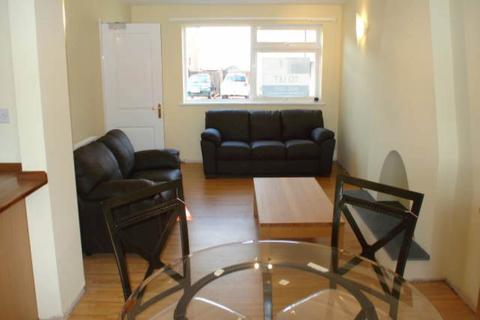 5 bedroom house to rent - Moyne Close(S), Cambridge, Cambridgeshire