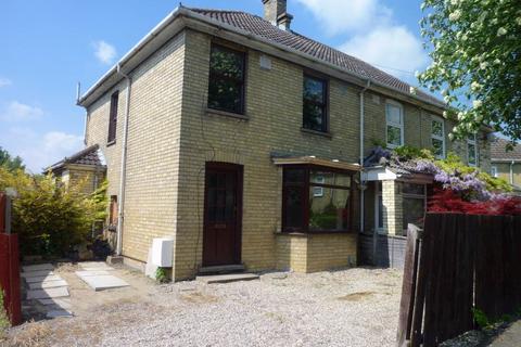 4 bedroom house to rent - Stourbridge Grove, Cambridge,