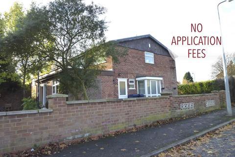 6 bedroom house to rent - Apthorpe Way, Cambridge,