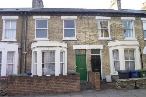 5 bedroom house to rent - Tenison Road, Cambridge,