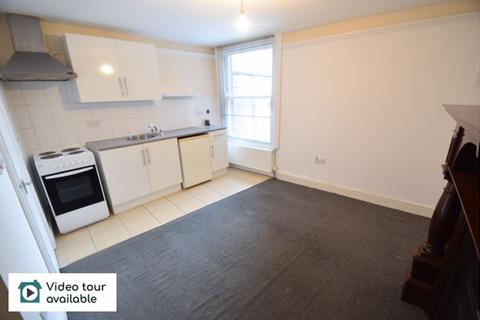 Studio to rent - New Bedford Road, Luton