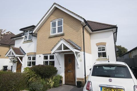 3 bedroom house to rent - 9 Gorscliff Road, Bournemouth,