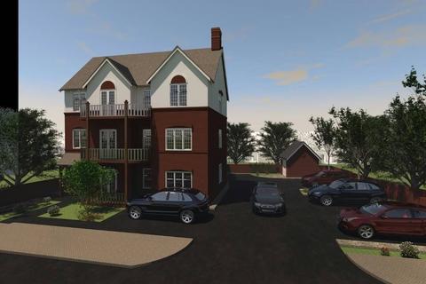 1 bedroom detached house for sale - Sandon Road, Edgbaston, Birmingham