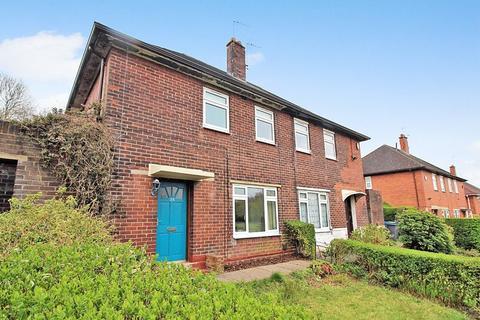 3 bedroom semi-detached house for sale - Sunnyside Avenue, Tunstall, Stoke-On-Trent