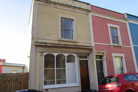 2 bedroom terraced house to rent - Ambra Vale East, Cliftonwood