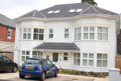 1 bedroom flat to rent - Alum Chine, Poole