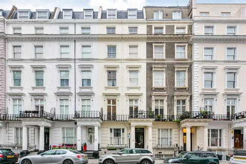 2 bedroom flat for sale - Queensborough Terrace, London, W2