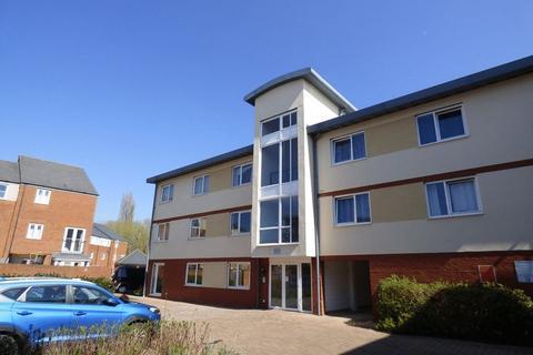 2 bedroom ground floor flat for sale - The Stockyards, Gloucester