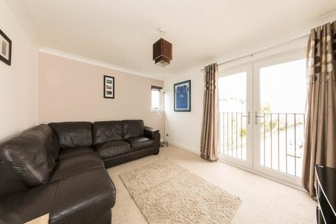 1 bedroom flat for sale - Riverside Court, Blairgowrie, Rattray
