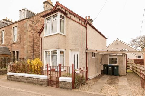 3 bedroom detached house for sale - Balmoral Road , Rattray, Blairgowrie