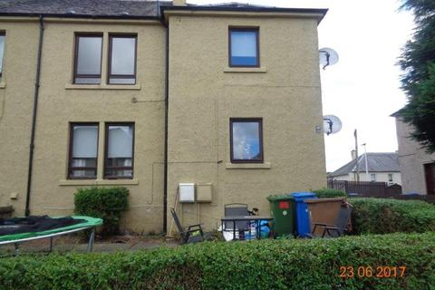 2 bedroom flat to rent - Sprotwell Terrace, Sauchie, Clackmannanshire