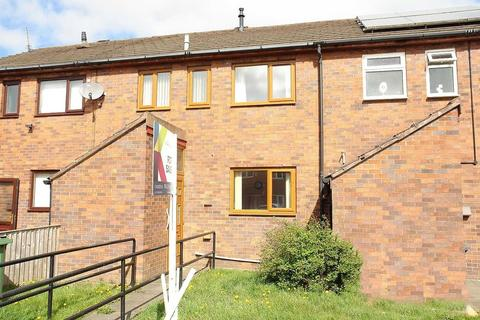 2 bedroom townhouse for sale - Newchurch, Bardsley