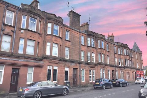 1 bedroom flat for sale - Dumbarton Road, Old Kilpatrick G60 5JW