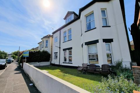 2 bedroom apartment to rent - Southbourne, Bournemouth