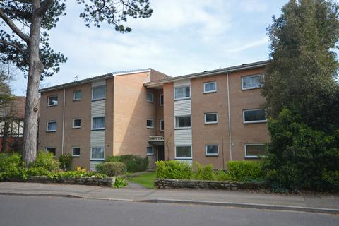 3 bedroom apartment to rent - Madeira Road, Bournemouth