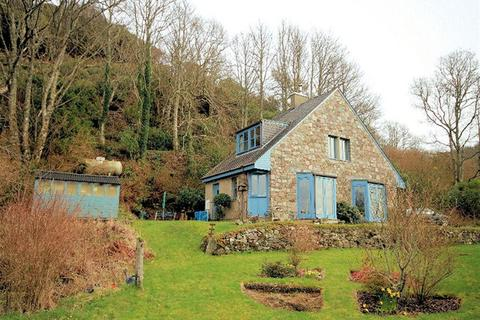 2 bedroom cottage for sale - Craobh Haven, by Lochgilphead