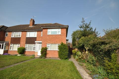 2 bedroom apartment to rent - Milton Close, Bentley Heath