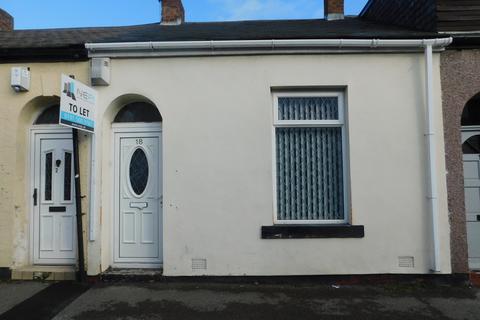 2 bedroom terraced house to rent - Rosedale Street, Sunderland
