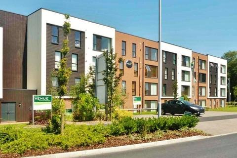 1 bedroom apartment to rent - Monticello Way, BANNERBROOK PARK CV4