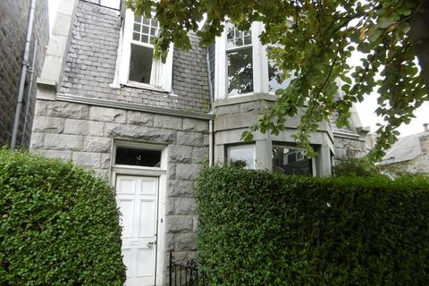 5 bedroom detached house to rent - 4 ORCHARD STREET, ABERDEEN AB24 3DN