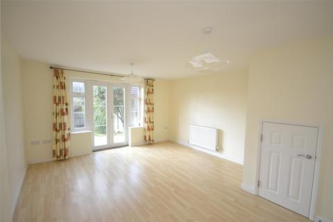 3 bedroom terraced house to rent - Blandamour Way, Bristol, BS10