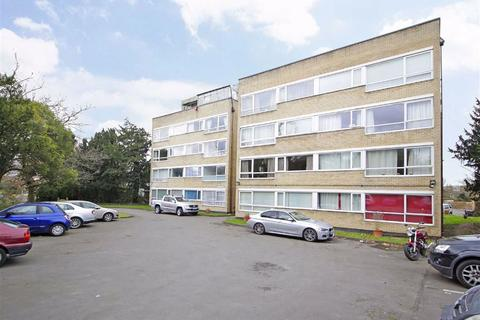 1 bedroom flat for sale - Rectory Road, Beckenham, Kent