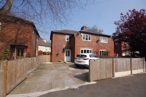 3 bedroom house for sale - Catterick Road, Didsbury, Manchester, M20