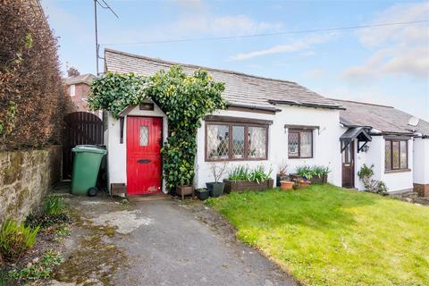 1 bedroom bungalow for sale - Batter Lane, Rawdon, Leeds