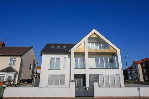 5 bedroom detached house for sale - Whitburn Bents Road, Sunderland
