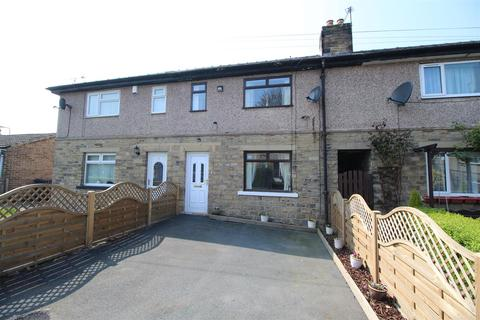 3 bedroom terraced house for sale - Prospect Walk, Shipley