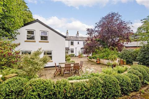 5 bedroom character property for sale - Lodge Lane, Lytham
