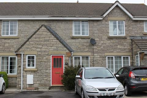 2 bedroom property for sale - Caer Ty Clwyd, Llantwit Major, CF61
