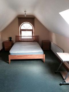1 bedroom house share to rent - Room, Shared House, Lledrod