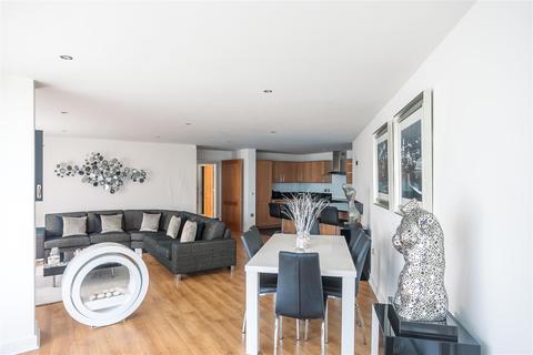 3 bedroom apartment for sale - Clifton Village, Bristol