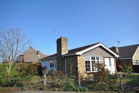 3 bedroom detached bungalow for sale - Brackenhills, Upper Poppleton, York