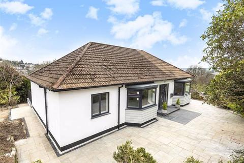 3 bedroom detached house for sale - Trevarrick Road, St Austell, Cornwall, PL25