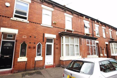 3 bedroom terraced house to rent - Cedar Grove, Manchester