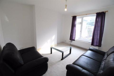 4 bedroom house share to rent - Alan Road, Manchester