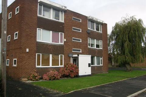 2 bedroom flat for sale - Sark Road, Chorlton, Manchester