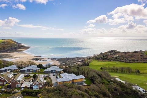 Detached house for sale - Westwinds, Langland, Swansea, Swansea