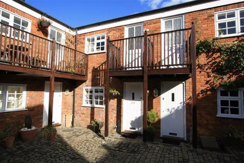 2 bedroom terraced house to rent - ASTON CLINTON, Buckinghamshire